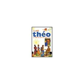 Le petit Théo