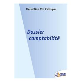 Dossier comptabilité