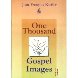 One Thousand Gospel images