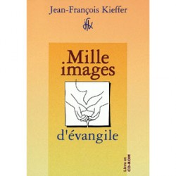 Mille images d' Evangile