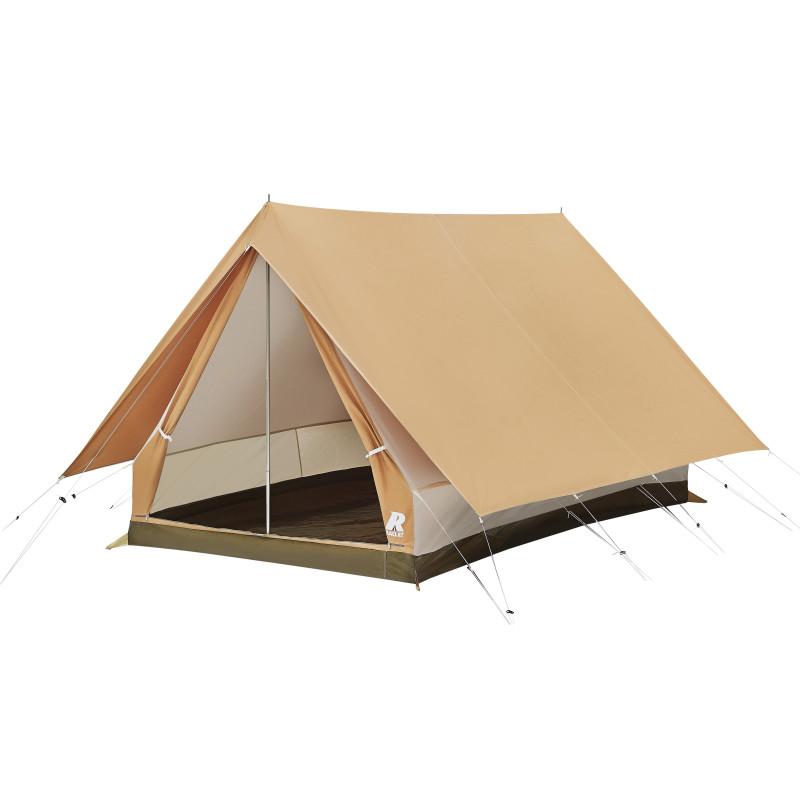 Tente Patrouille Canadienne 6 places