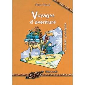 Voyages d'aventure