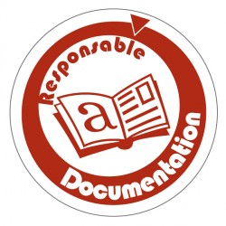 Insigne Responsable Documentation