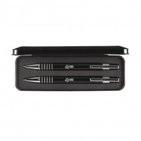 Coffret stylos SGDF