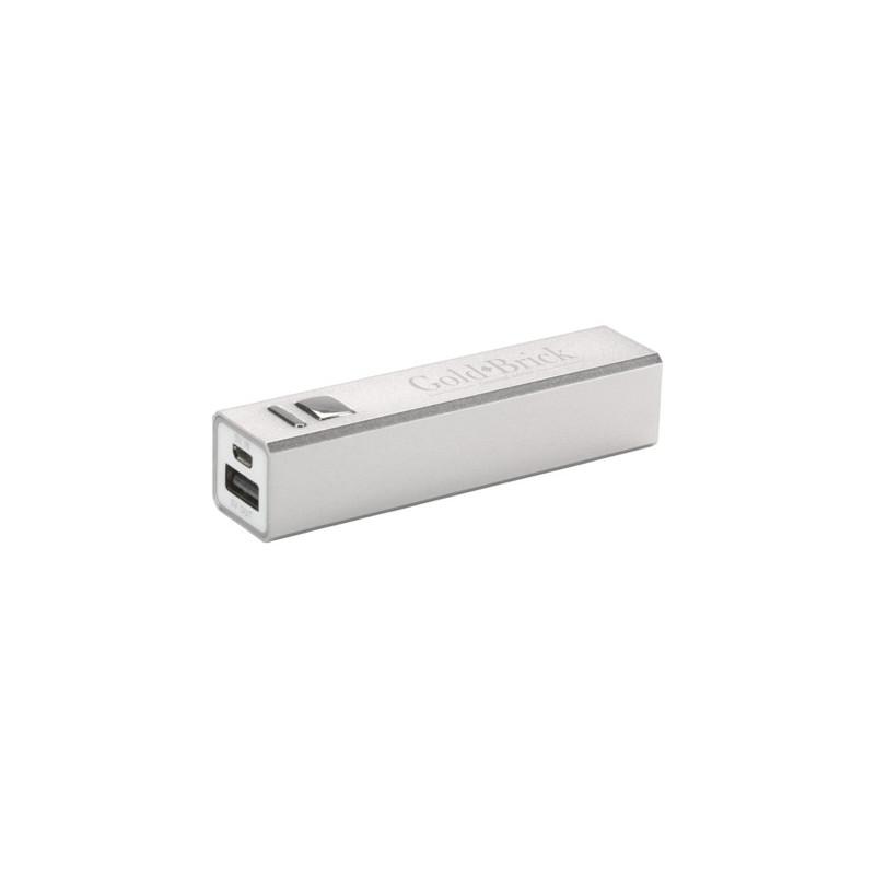 Chargeur Nomage USB