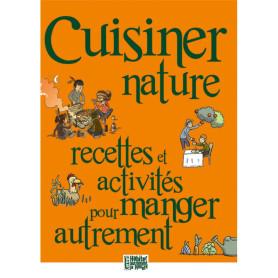 Cuisiner nature