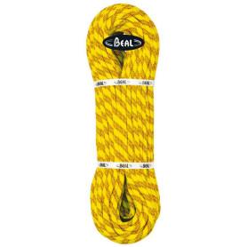 Corde de 20 mètres