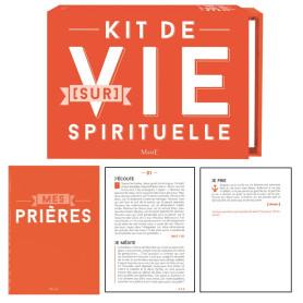 Kit de la vie spirituelle
