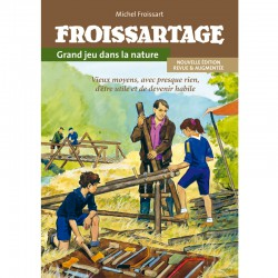 Froissartage
