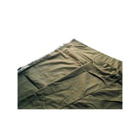 Double-toit pour Patrouille SGDF 8 places