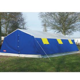 Tente Polyluxe 825