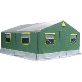 Tente Aquitaine 540