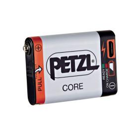 Batterie rechargeable CORE pour lampe frontale Petzl