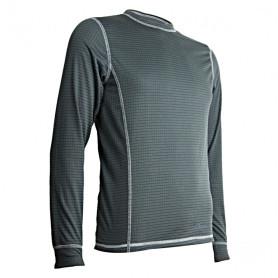 T-Shirt Thermique à manches longues - Highlander Outdoor