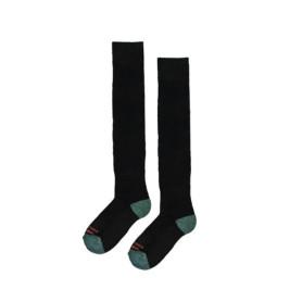 Chaussettes hautes anti-tiques LABONAL