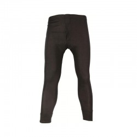 Pantalon thermique - sous-vêtement technique - Highlander Outdoor