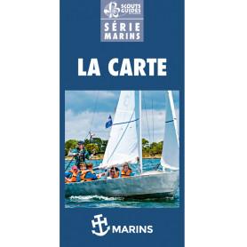 Carte série marine