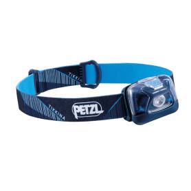 Lampe frontale Petzl Tikkina - bleu