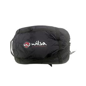 Sac de compression pour sac de couchage