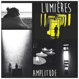 CD Lumières -
