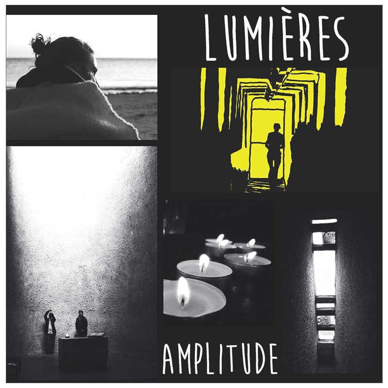 CD Lumières