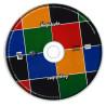 CD Amplitubes