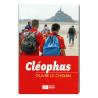 Cléophas ouvre le chemin+Cléophas vit (ose ?) la rencontre religieuse