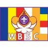 Insigne WBSC chef - EDLN