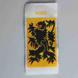 Insigne Nord