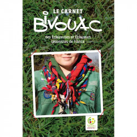 Carnet Bivouac