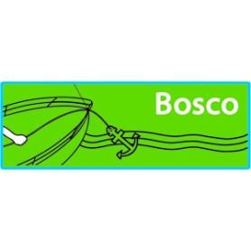 Insigne Bosco