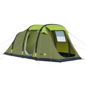 Tente Missoury 4
