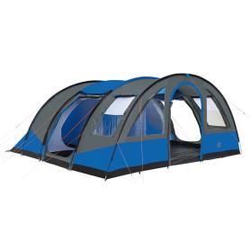 Tente Vivario 6