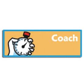 Insigne Coach