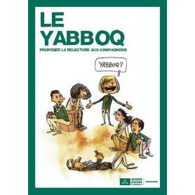 Le Yabboq