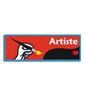 Insigne Artiste