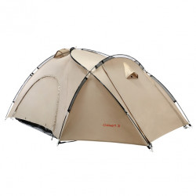Tente désert 3