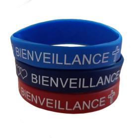 Bracelet Paix - Prière - Confiance ...