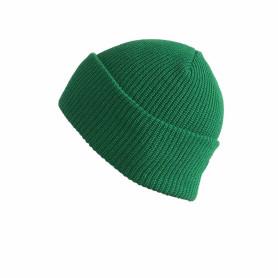 Bonnet vert clair