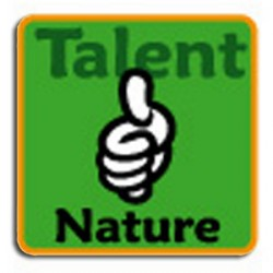 Insigne Talent Nature