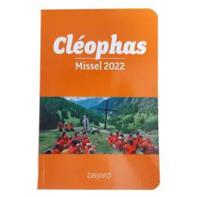Missel Cléophas 2022