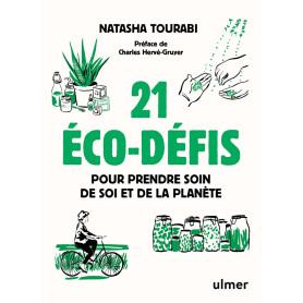 21 Eco-défis