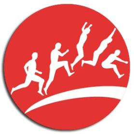 Insigne sport et santé