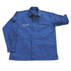 Chemise jeune Scouts/Guides - Taille 10 ans