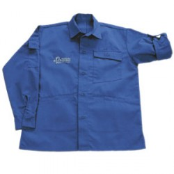 Chemise jeune Scouts/Guides - Taille 1
