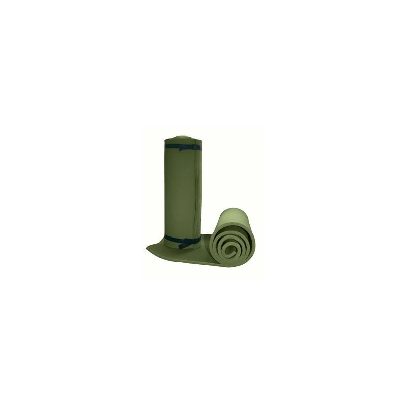 matelas mousse pais 1 2 cm la boutique du scoutisme. Black Bedroom Furniture Sets. Home Design Ideas