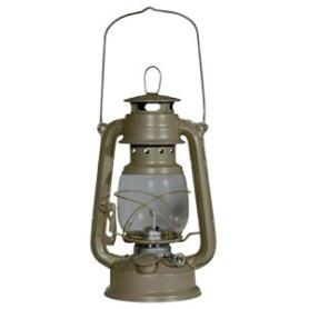 Lampe tempête 35 cm - modèle N°3