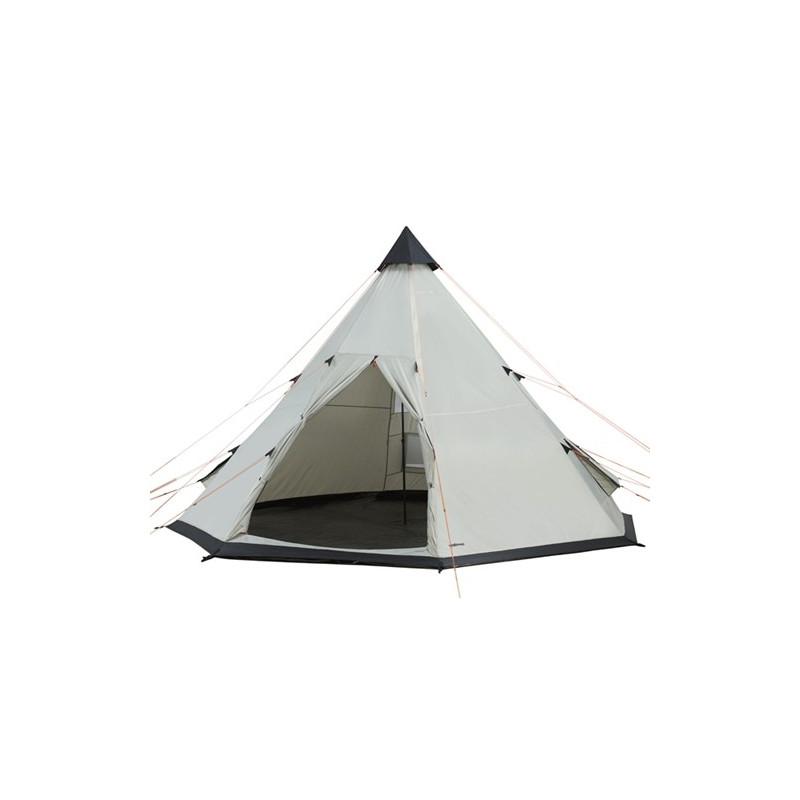 Tente « Cherokee » 8 places