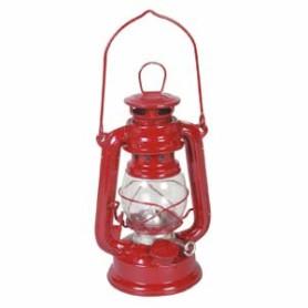 Lampe tempête 19 cm - modèle N° 1 -