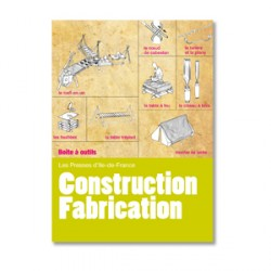 Construction et fabrication